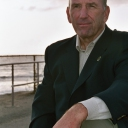Jim Brandt