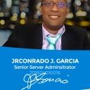 JRConrado Garcia