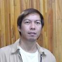Reynald Macabenta
