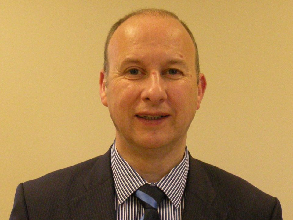 Alan Edwards is involved in Connected Business in the UK / Ireland and has 25 years experience in the implementation of ERP software and new technology. I became involved with Connected Business as we believed customers required software that was fully integrated and catered for their Ecommerce B2B and B2C requirements.