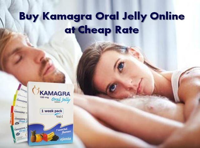 Kamagra Jelly is a great treatment for ED, Consume Kamagra jelly before 15 to 30 minutes before sexual activity to get rid of erectile dysfunction problem. Buy Kamagra Jelly Online, https://www.assertmeds.com/kamagra-jelly.html